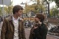 the-fault-in-our-stars-04