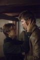 the-fault-in-our-stars-05