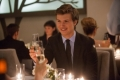 the-fault-in-our-stars-07