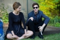 the-fault-in-our-stars-08