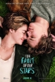 the-fault-in-our-stars-poster-01