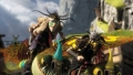 how-to-train-your-dragon-2-12