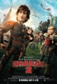 how-to-train-your-dragon-poster-07