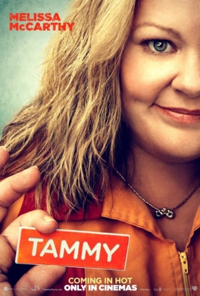 Melissa McCarthy Comedy 'Tammy' to Be Directed by Beth McCarthy