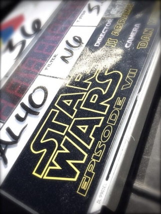 star-wars-episode-vii-set-20140516-01