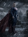batman-v-superman-dawn-of-justice-set-20140703-01