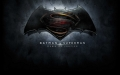 batman-v-superman-logo