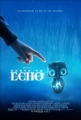earth-to-echo-poster-02