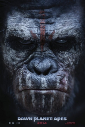 dawn-of-the-planet-of-the-apes-poster-01