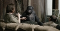 dawn-of-the-planet-of-the-apes-02