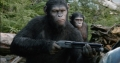 dawn-of-the-planet-of-the-apes-05