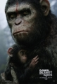 dawn-of-the-planet-of-the-apes-poster-02