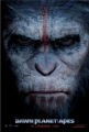 dawn-of-the-planet-of-the-apes-poster-05
