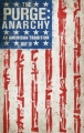 the-purge-anarchy-poster-01