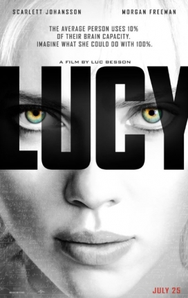 lucy-poster-01
