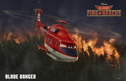 planes-fire-and-rescue-01