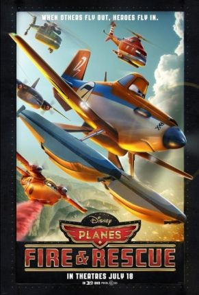 planes-fire-and-rescue-poster-01