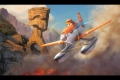 planes-fire-and-rescue-03