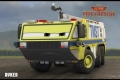 planes-fire-and-rescue-06