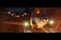 planes-fire-and-rescue-09