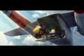 planes-fire-and-rescue-10