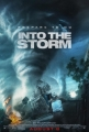 into-the-storm-poster-02