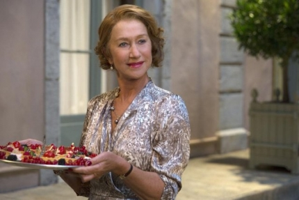 the-hundred-foot-journey-05
