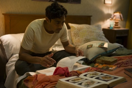 the-hundred-foot-journey-09