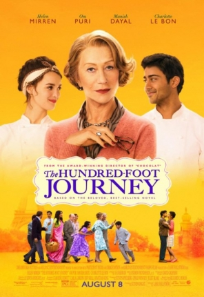 the-hundred-foot-journey-poster-01