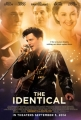 the-identical-poster-01