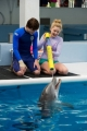 dolphin-tale-2-04