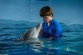 dolphin-tale-2-14