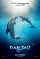 dolphin-tale-2-poster-01