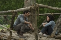 the-maze-runner-01