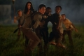 the-maze-runner-09