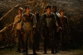 the-maze-runner-10