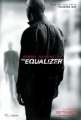 the-equalizer-poster-01