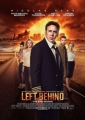 left-behind-poster-01