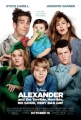 alexander-terrible-day-poster-01
