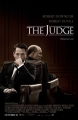the-judge-poster-01
