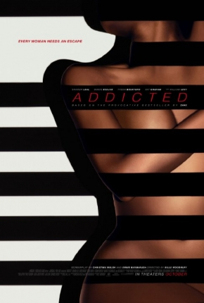 addicted-poster-01