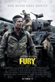 fury-poster-01