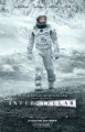interstellar-poster-01
