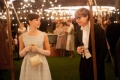 the-theory-of-everything-06