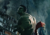 BOX OFFICE: AVENGERS: AGE OF ULTRON Has Already Passed $200 Million Worldwide