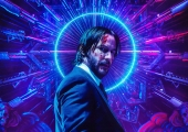 Female-focused John Wick spinoff in the works with Len Wiseman set to direct