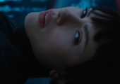 Ghost in the Shell: Japanese Response to Remake is More Positive