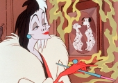 Disney's Cruella Movie Being Directed by Mozart in the Jungle Co-Creator