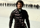 Denis Villeneuve in talks to direct new adaptation of Dune