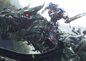 /Filmcast Ep. 278 – Transformers: Age of Extinction